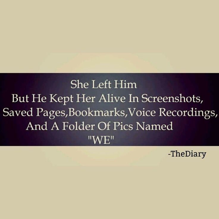 Sad Love Quotes : - Quotes Time   Extensive collection of ...