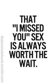 Love Quotes For Him Image Result For Dirty Sex Quotes For Your Boyfriend Quotes Time Extensive Collection Of Famous Quotes By Authors Celebrities Newsmakers More