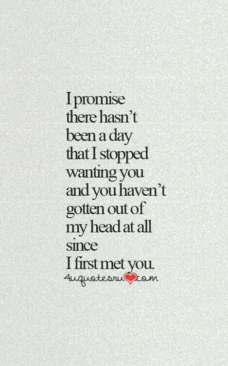 So i for him love u much quotes 'I Love