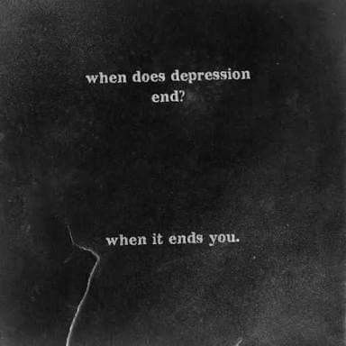 sad love quotes depression quotes time extensive collection