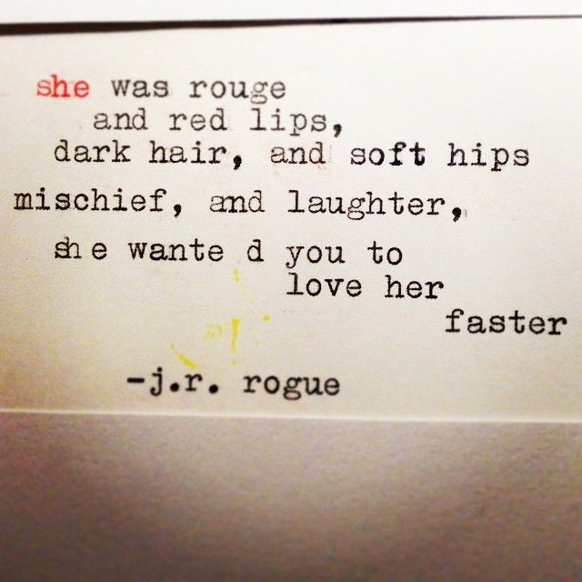 Soulmate Quotes : Red lips tonight for my NYE Soiree ...