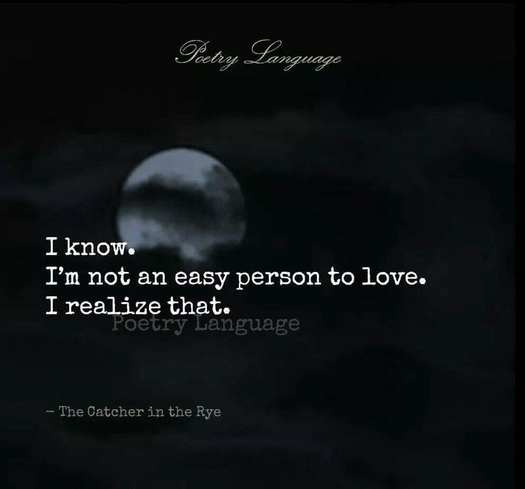 sad love quotes quotes time extensive collection of famous