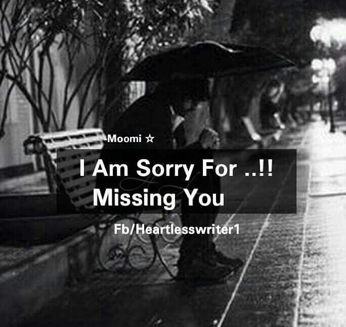 Sad Love Quotes : - Quotes Time | Extensive collection of ...