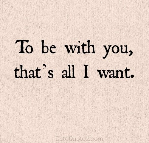 Love Quotes For Him : Cute Romantic Love Quotes For Him ...
