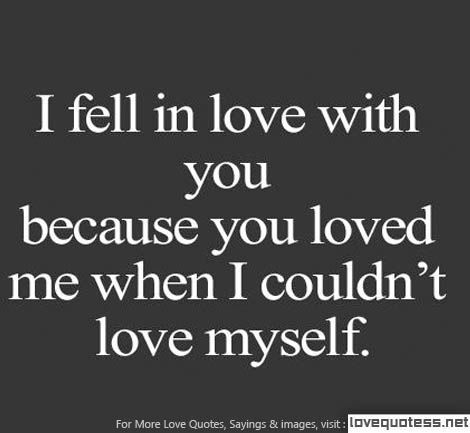 love quotes for him short love quotes for him quotes time
