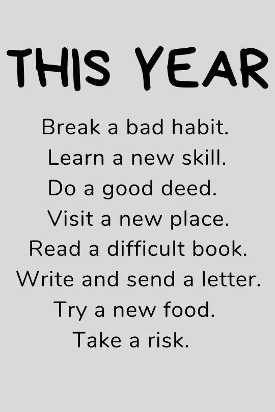 new year s quotes quotes new years goals quotes time