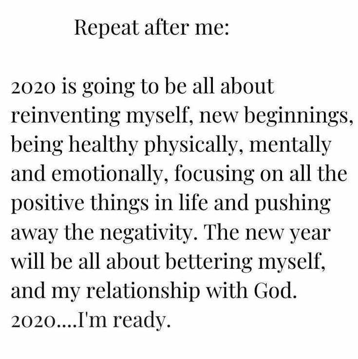 new year s quotes daily affirmations year positive