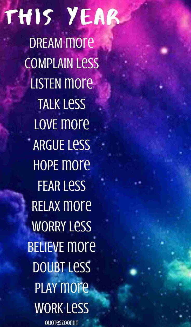 new year s quotes hippie new year quotes peace