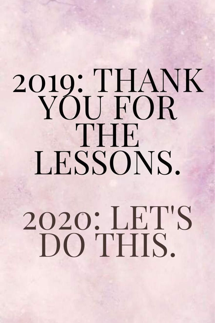 new year s quotes inspirational quotes for new year