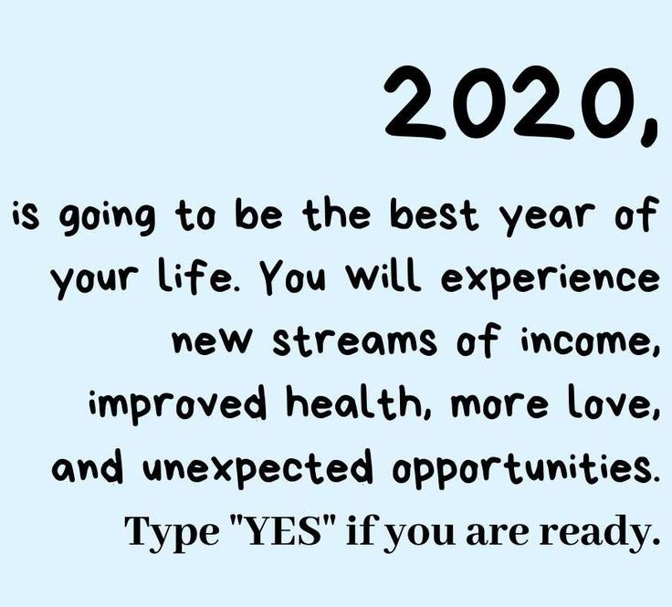 new year s quotes new year opportunities quotes