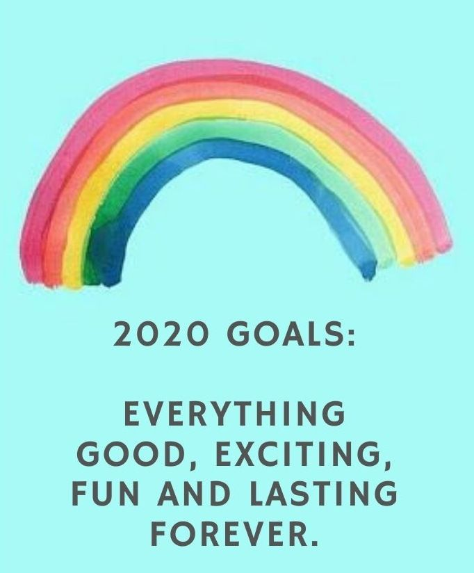 new year s quotes new year goals resolutions goals