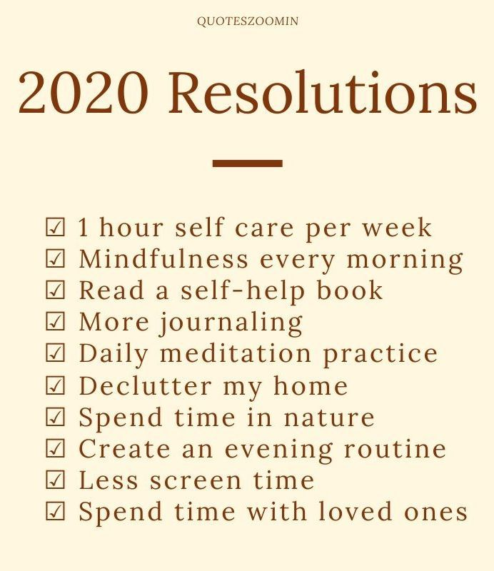 new year s quotes new year goals resolutions bulletin