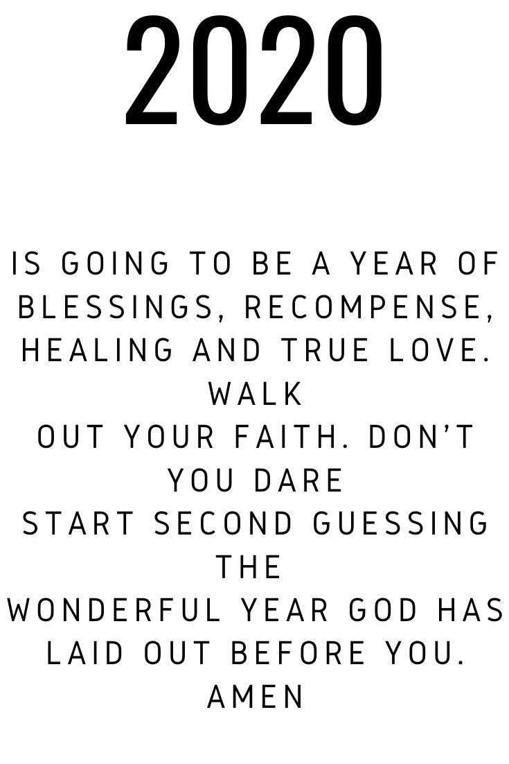 new year s quotes new year quotes motivational for