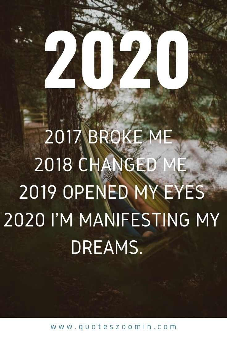 new year s quotes quotes about new year inspirational fresh