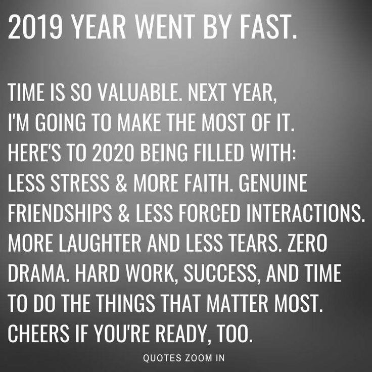 new year s quotes this year quotes faith friendships