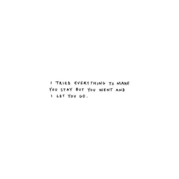 Sad Love Quotes Designer Clothes Shoes Bags For Women Ssense Quotes Time Extensive Collection Of Famous Quotes By Authors Celebrities Newsmakers More
