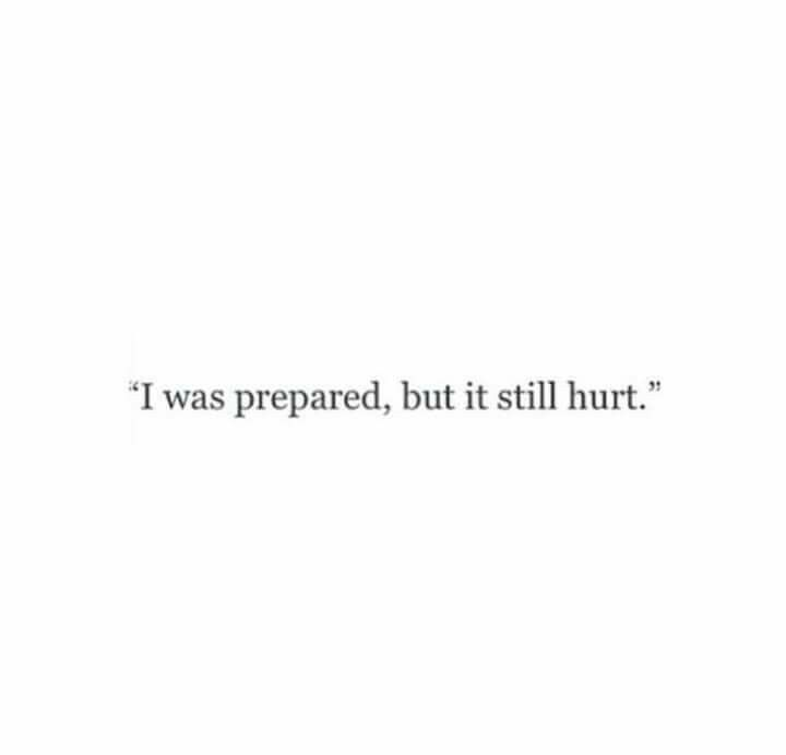 sad love quotes every day it hurt s quotes time extensive