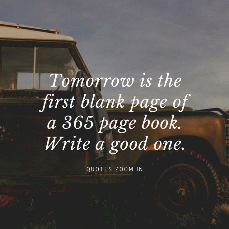 new year s quotes happy new year greetings for