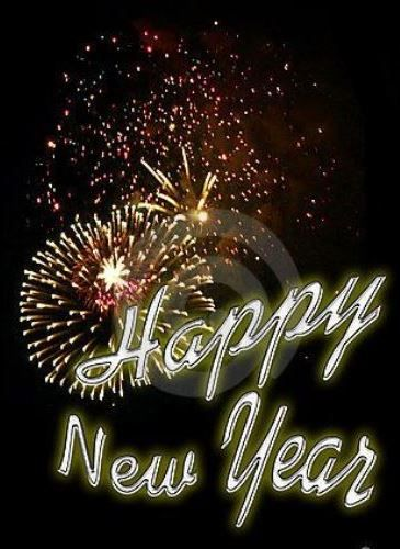 new year s quotes happy new year greetings and