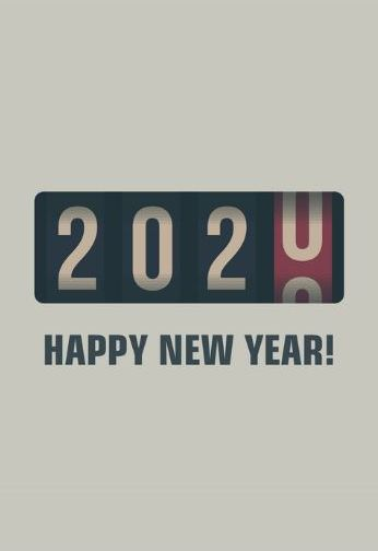 new year s quotes new year text messages boyfriend