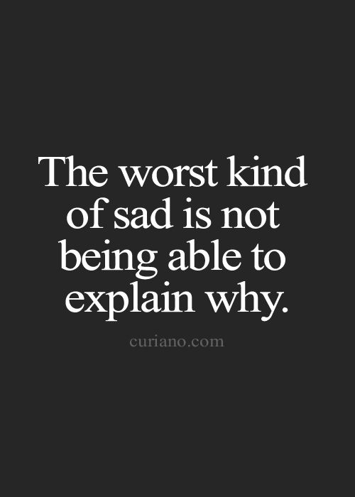 Sad Love Quotes Looking For Quotes Life Quote Love Quotes Quotes About Moving On And Best Quotes Time Extensive Collection Of Famous Quotes By Authors Celebrities Newsmakers More