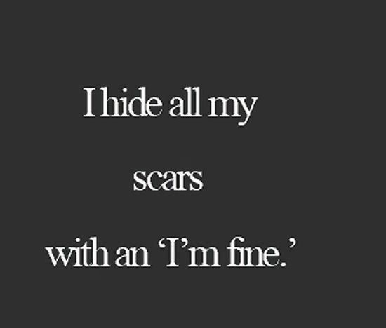 Sad Love Quotes Quotes About Depression Depressing Quotes Depressingquotesz Quotes Time Extensive Collection Of Famous Quotes By Authors Celebrities Newsmakers More