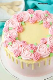 Valentine S Day 2020 Mothers Day Cake Ideas Mothers Day Cake